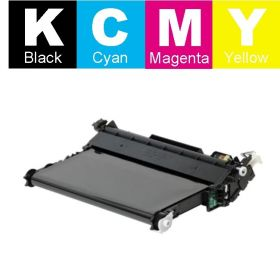 Transfer Kit (Samsung) CLP-T406 / JC96-06292A